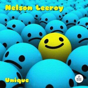 Nelson Leeroy 歌手頭像