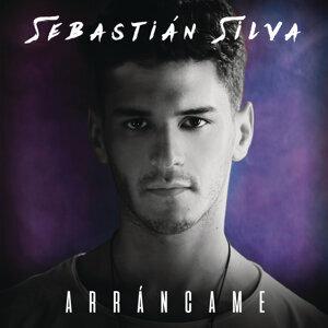 Sebastian Silva 歌手頭像