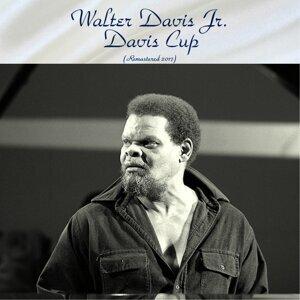 Walter Davis Jr. (小華特‧戴維斯)