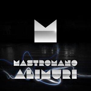 Mastromano 歌手頭像