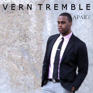 Vern Tremble 歌手頭像