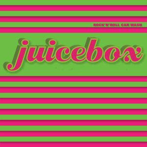 Juicebox 歌手頭像
