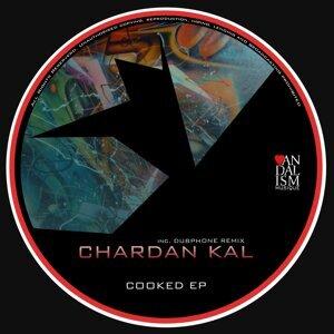 Chardan Kal