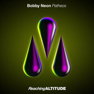 Bobby Neon 歌手頭像