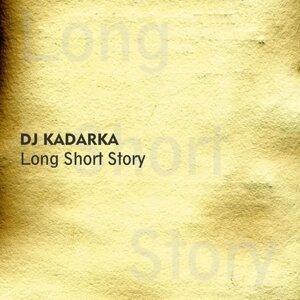 DJ Kadarka 歌手頭像