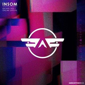 Insom