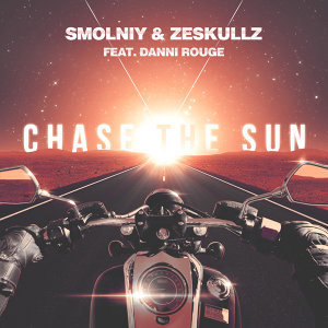 Zeskullz Feat. Smolniy and Danni Rouge 歌手頭像