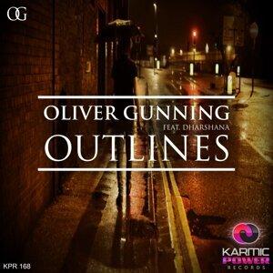 Oliver Gunning 歌手頭像