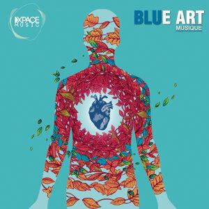Blue Art Musique 歌手頭像
