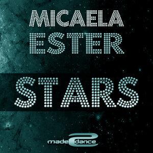 Micaela Ester 歌手頭像