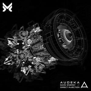 Audeka