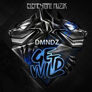 DMNDZ