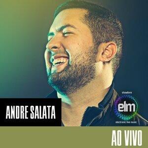 Andre Salata 歌手頭像
