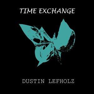 Dustin Lefholz 歌手頭像