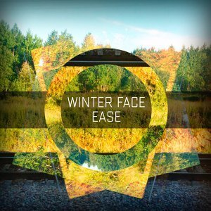 Winter Face