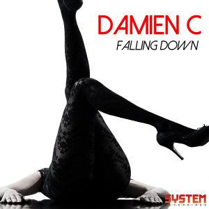 Damien C 歌手頭像