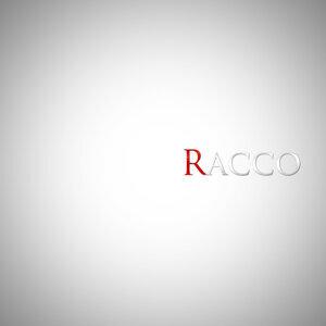 Racco 歌手頭像