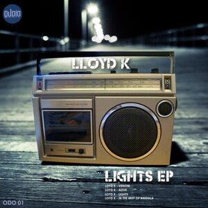 Lloyd K