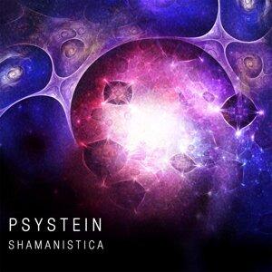 Psystein