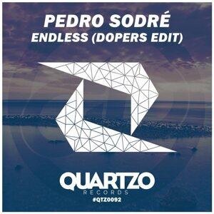 Pedro Sodre 歌手頭像