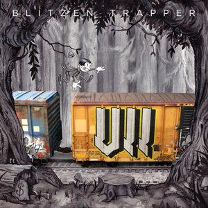 Blitzen Trapper 歌手頭像