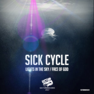 Sick Cycle 歌手頭像