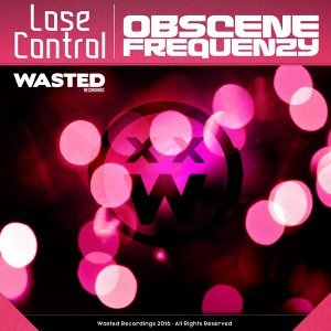 Obscene Frequenzy 歌手頭像