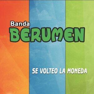 Banda Berumen 歌手頭像