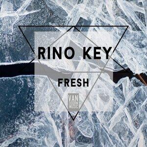 Rino Key 歌手頭像