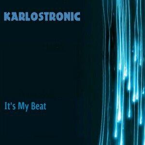Karlostronic