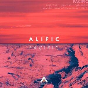 Alific