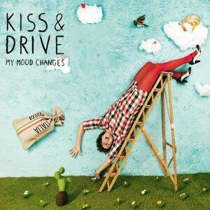 Kiss & Drive 歌手頭像