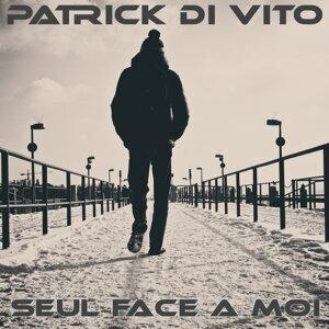 Patrick Di vito 歌手頭像