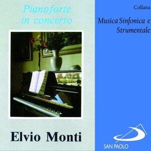 Orchestra Unione Musicisti di Roma 歌手頭像