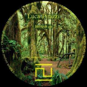 Luca Pirazzi