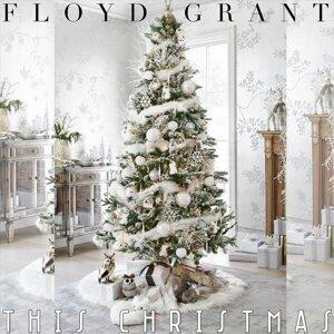 Floyd Grant 歌手頭像