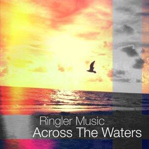 Ringler Music 歌手頭像