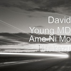 David Young MD