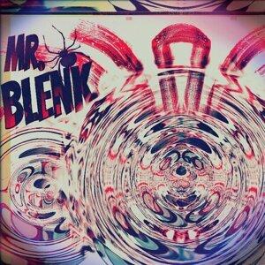 Mr Blenk 歌手頭像