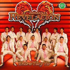 Banda Revelación de San Andrés Michoacán 歌手頭像