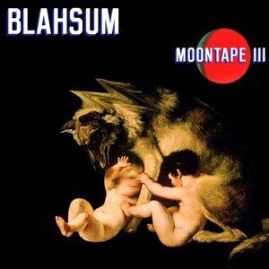 Blahsum 歌手頭像