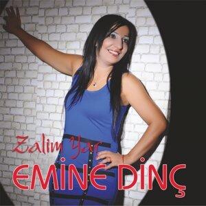 Emine Dinç 歌手頭像