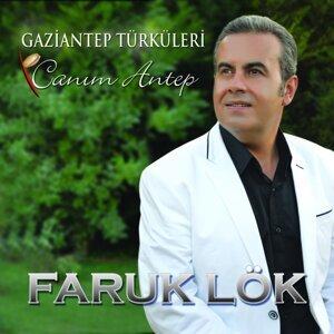 Faruk Lök 歌手頭像