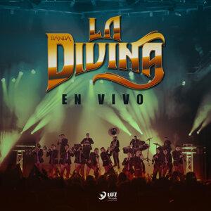Banda La Divina 歌手頭像