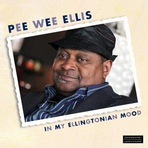 Pee Wee Ellis