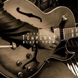 Mitchell Tenpenny 歌手頭像