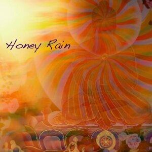 Honey Rain 歌手頭像