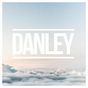 Danley 歌手頭像