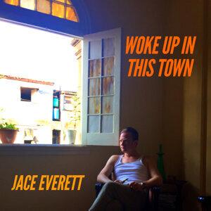 Jace Everett 歌手頭像