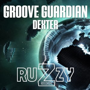 Groove Guardian 歌手頭像